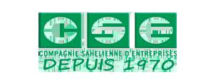 Groupe CSE